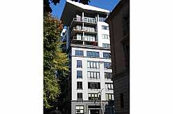 NORTH PARK LOFTS For Sale