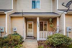 LILLIANS PLACE Townhomes For Sale
