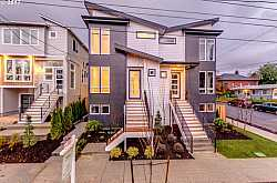 CRESTON HEIGHTS Townhomes For Sale