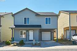 DEREK DOWNS COMMONS Townhomes For Sale