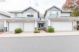 CANTERBURY HEIGHTS Townhomes For Sale