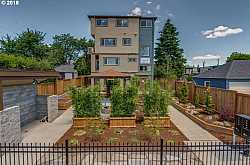 JENNE TR Condos For Sale