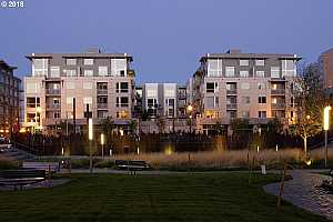 LEXIS Condos, Lofts and Townhomes For Sale