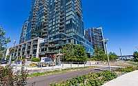ATWATER PLACE Condos For Sale