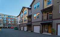 BELMONT TOWNHOMES For Sale