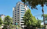 PARK PLACE TOWER Condos For Sale
