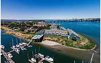 COLUMBIA POINT Condos For Sale