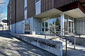 OVERLOOK Condos For Sale