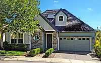 MILL CREEK HOMES Condos For Sale