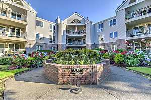 NORTHEAST PORTLAND Condos For Sale