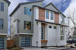 FERNHILL AT 42ND Townhomes For Sale