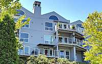 JOHNS VIEWPOINT Condos For Sale