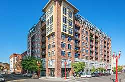 OLD TOWN LOFTS For Sale