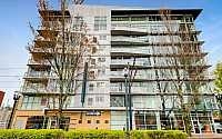 CASCADIAN COURT Condos For Sale