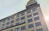MARSHALL WELLS LOFTS For Sale