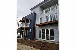 EMERALD Townhomes For Sale