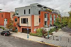 RIVERFRONT PLACE Townhomes For Sale