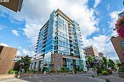 THE STRAND Condos For Sale