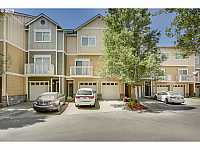 MLS # 19046018 : 18465 SW STEPPING STONE DR