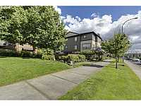 MLS # 19053826 : 1160 SW 170TH AVE 100