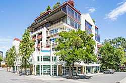 45 HOLLYWOOD Condos For Sale