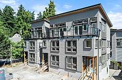 SE 6TH AVENUE Townhomes For Sale