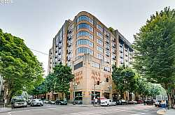 THE GREGORY Condos For Sale