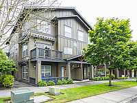 MLS # 19270804 : 1010 SW 170TH AVE 201