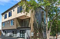 DIVISION AT 29TH Townhomes For Sale