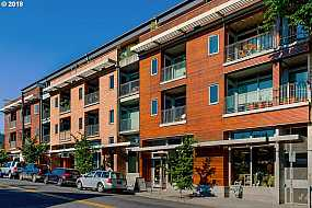 AVENUE LOFTS Condos For Sale