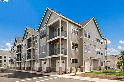 NORTHCROFT AT BETHANY Condos For Sale