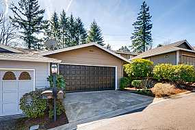 LAKE OSWEGO Condos Condos For Sale
