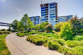 DOWNTOWN PORTLAND Condos Condos For Sale