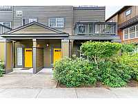 MLS # 19621215 : 1110 SW 170TH AVE 100
