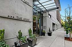 THE EDGE Condos and Lofts For Sale