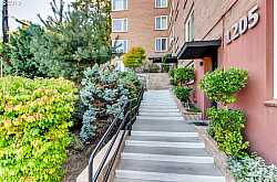 CARDINELL VIEW LOFTS For Sale