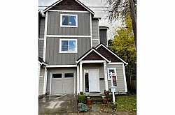 PITTOCK GROVE Townhomes For Sale