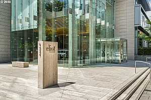 Browse active condo listings in ELIOT TOWER