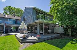 RIVERHOUSE EAST Condos For Sale