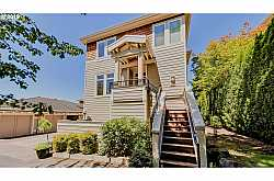 HARTFORD WOODS Townhomes For Sale
