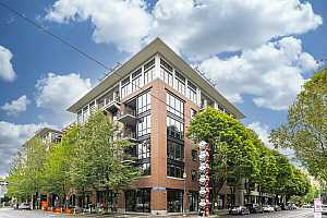 Browse active condo listings in TANNER PLACE