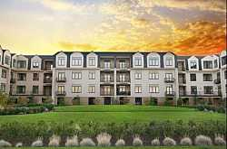 WATERSIDE Condos For Sale