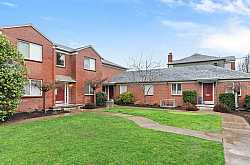 FRANKLIN Townhomes For Sale