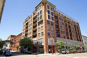 OLD TOWN CHINATOWN Condos Condos For Sale
