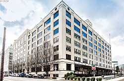 AVENUE LOFTS For Sale