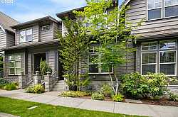 RENAISSANCE AT PETERKORT WOODS Townhomes For Sale