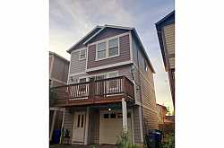 KELLEY ESTATES Townhomes For Sale