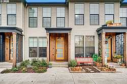 JESSUP HEIGHTS Townhomes For Sale