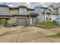 MLS # 20664916 : 118 SW 206TH AVE