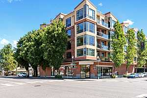 Browse active condo listings in 1620 BROADWAY